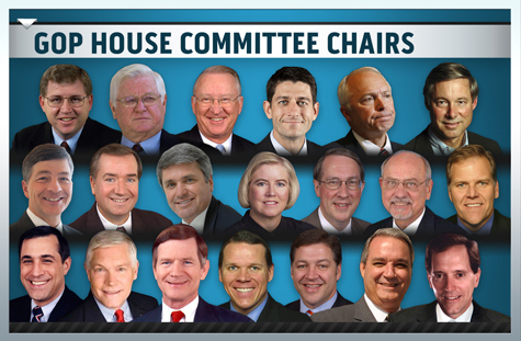 gop-house-committe-chairs-graphic