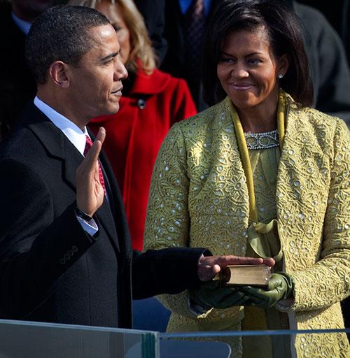 obama-inauguration1
