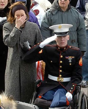 disabled_veteran_and_family