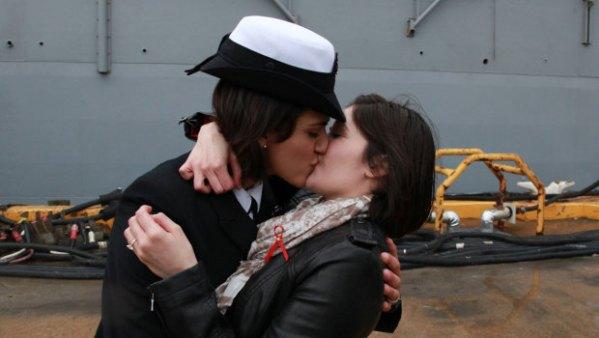 memorial day gaymilitary_620x350