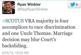 Uncle Tom Supreme Court1