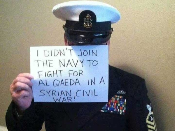 Other naval-antiwar