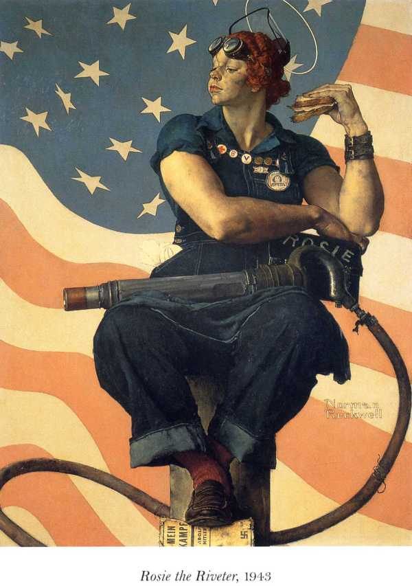 rosie-the-riveter-1943