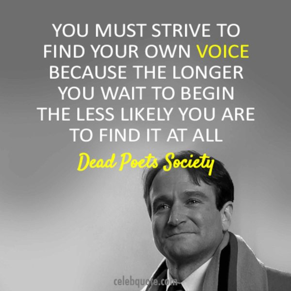 dead-poets-society-quotes-15