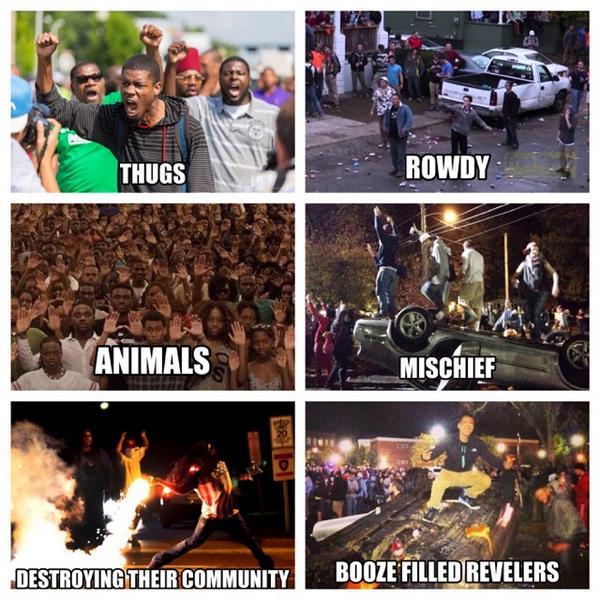 FergusonPumpkins