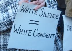 White Silence
