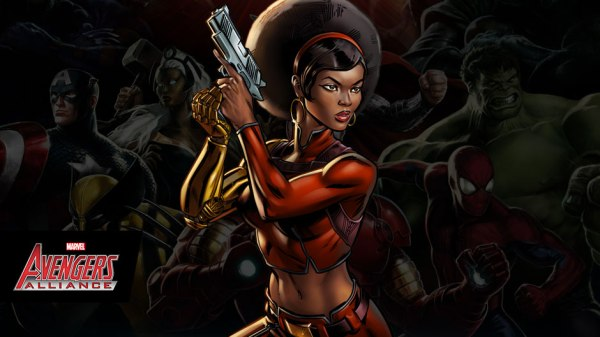 misty-knight-comic