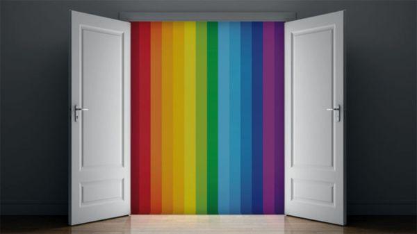 rainbowcloset2
