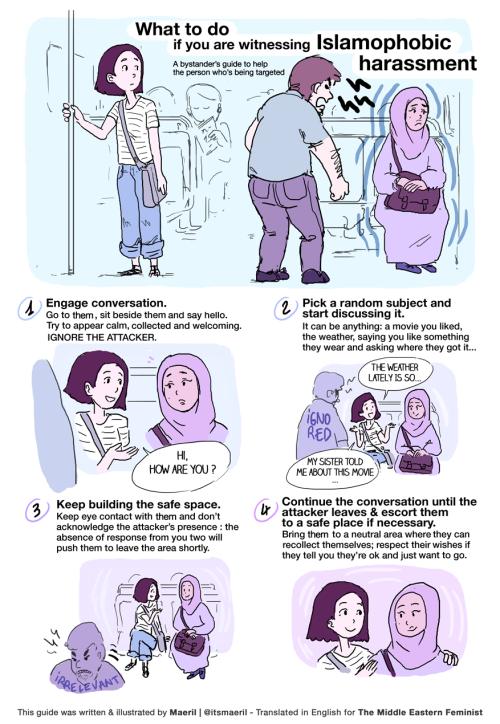antimuslimharassment