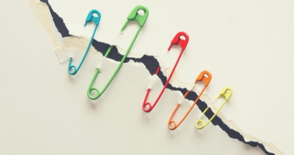 rainbow-safety-pin