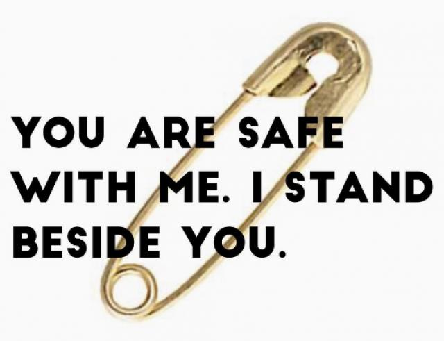 safety_pin_1